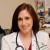 Dr. Lisa Maxwell         MD