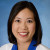 Dr. Yvonne Ong         MD