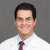 Dr. Jose Ruiz         MD