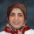 Dr. Nahal Boroumand         MD