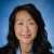 Dr. Sharon Kang         MD