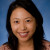 Dr. Lillian Tseng         MD