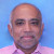 Dr. Varghese Mathew         MD