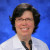 Dr. Mary Santos         MD