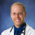 Dr. Scott Bilyeu         MD