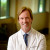 Dr. Jeffery Magnuson         MD