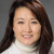 Dr. Grace Song         MD