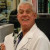 Dr. John Reeves         MD