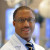 Dr. Anthony Brissett         MD