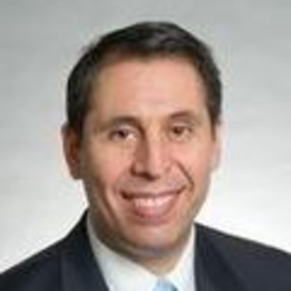 Dr Joseph Onorato Md Garden City Ny Dermatologist