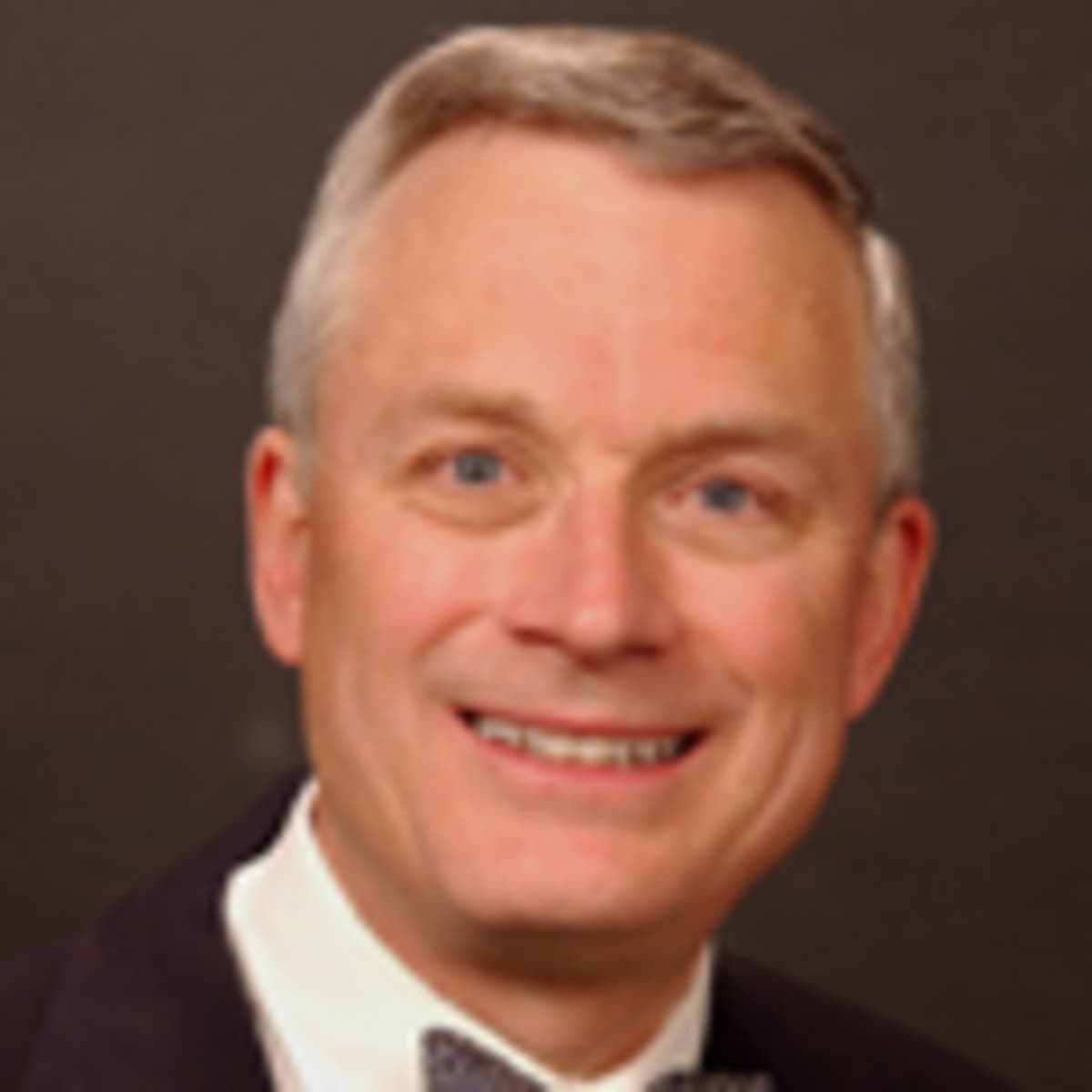 Video | Dr. James Todd, MD | Aurora, CO | Pediatrician