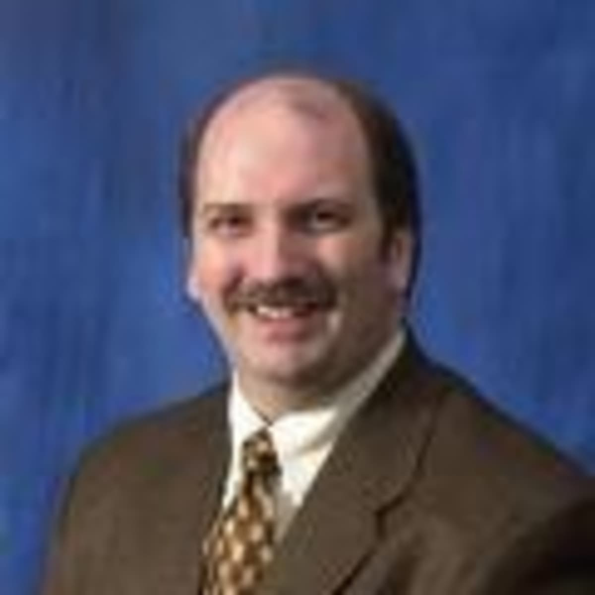 Video Dr Glen Franklin Md Louisville Ky Surgeon