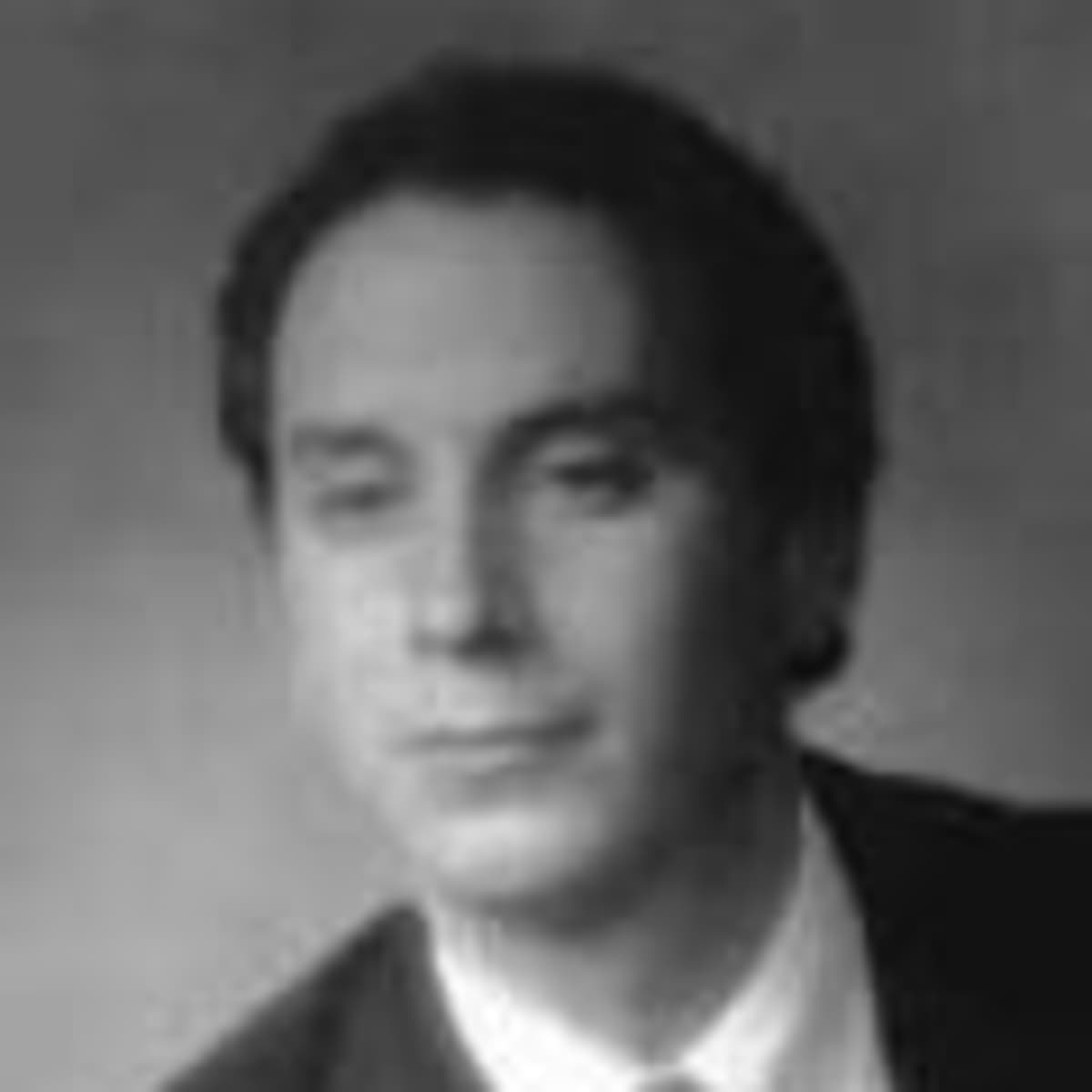 Dr Marc Lieberman Vero Beach
