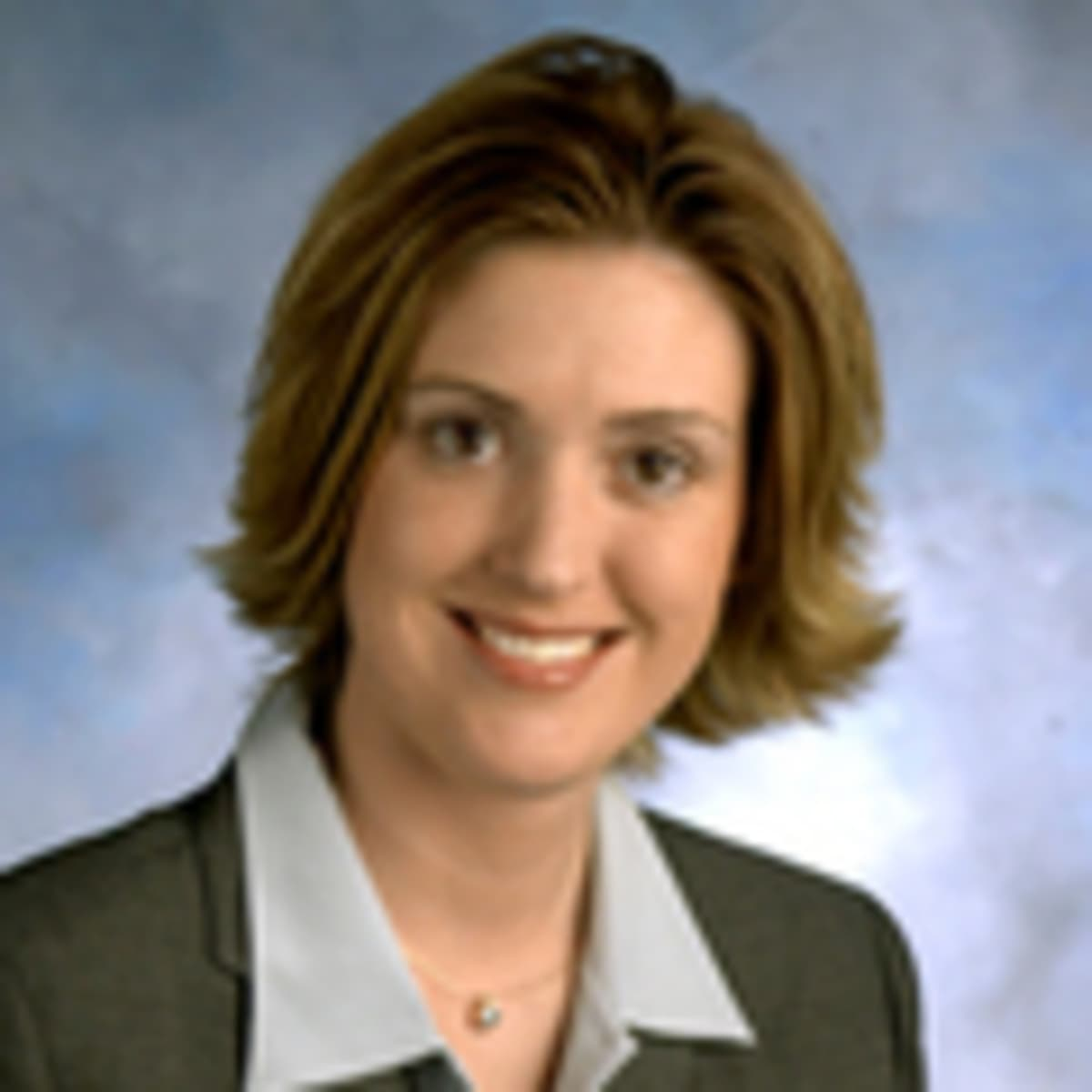 Video Dr Amy Nelson Md Sioux Falls Sd Family Doctor