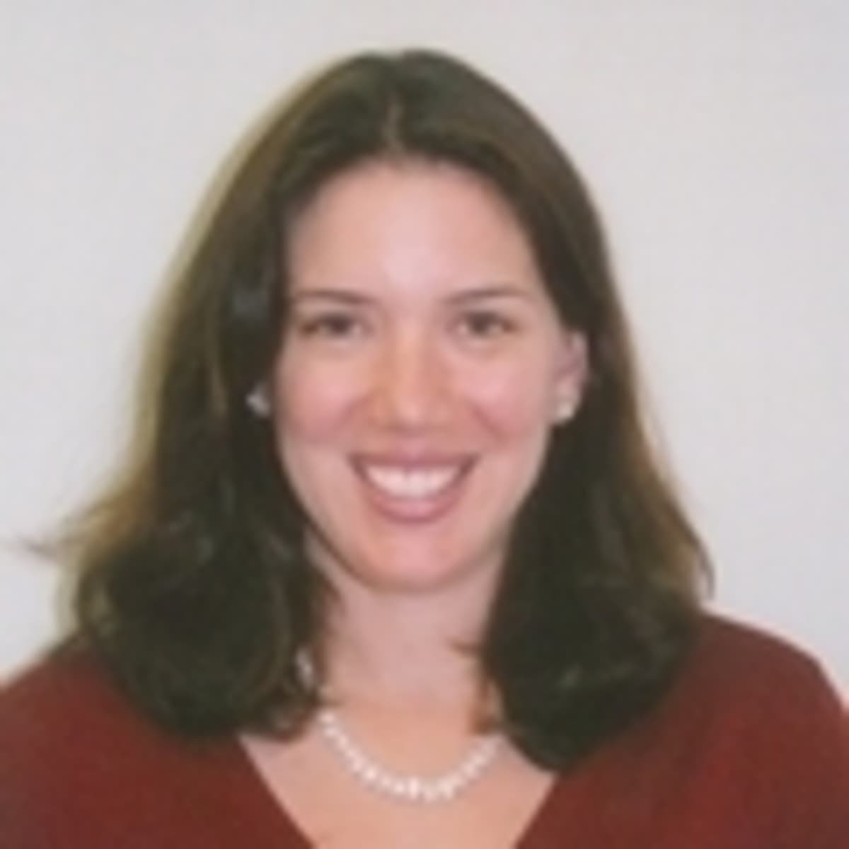 Video Dr Laurie Rothman Md Palm Beach Gardens Fl