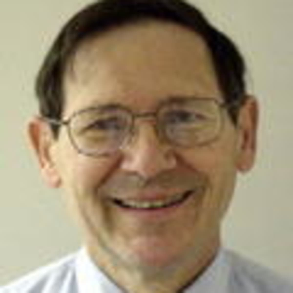 Dr. Richard Rosenbaum, MD, FAAP