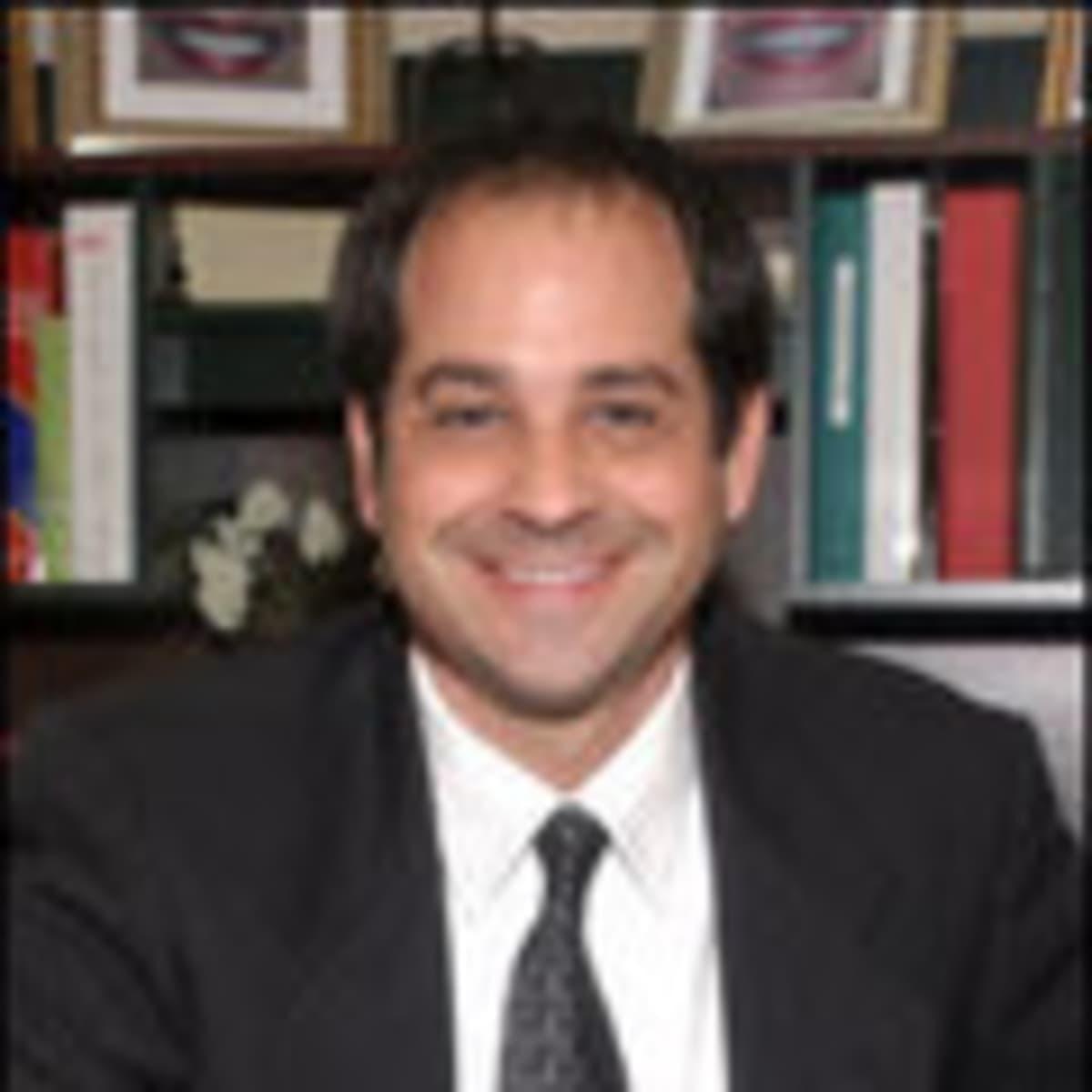 Dr Evan Ledis Dds Lake Worth Fl General Dentist