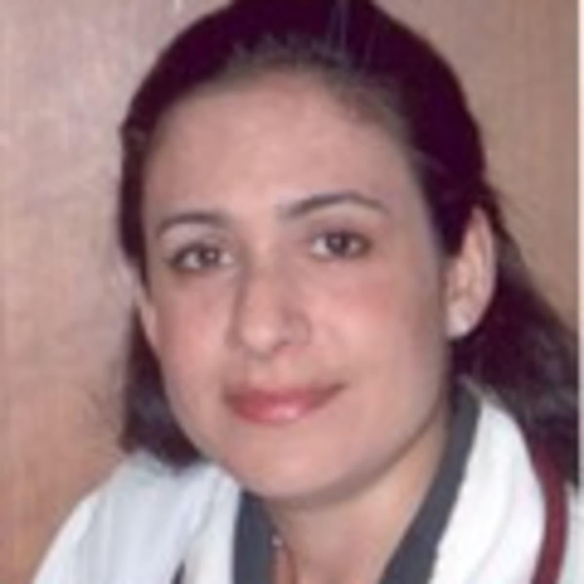 Reviews Dr Rebecca Kosloff Md Bonita Springs Fl