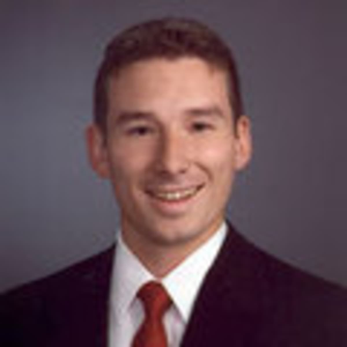 Dr. Thomas Wolf, MD   Fremont, NE   Family Doctor