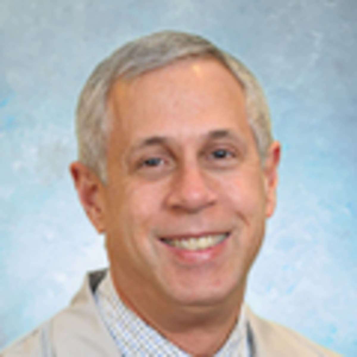 John Sultan, MD | Highland Park, IL | Internist