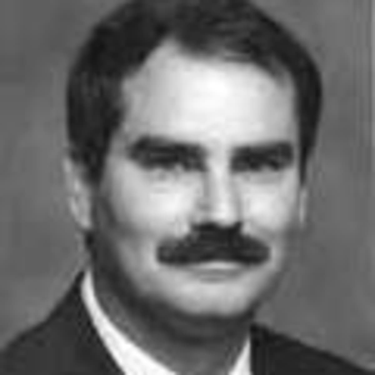 Dr Jeffrey Grossman Vero Beach