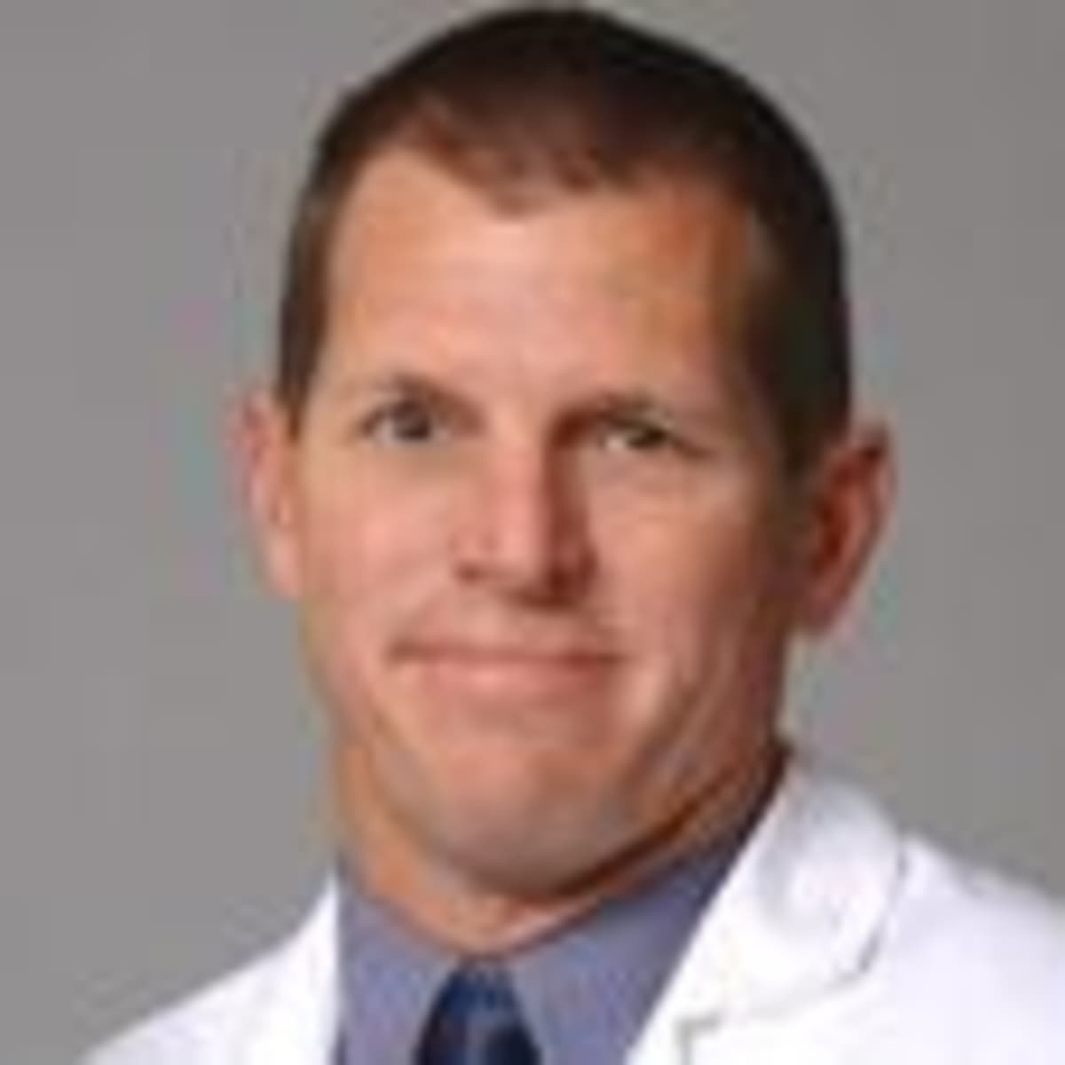 Video Dr James Lyons Md San Diego Ca Osteopathic