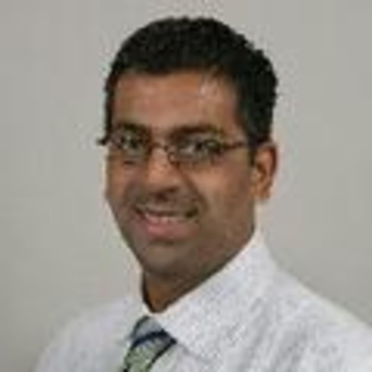 Nilesh Patel MD in Patchogue Nilesh Patel MD 1 E