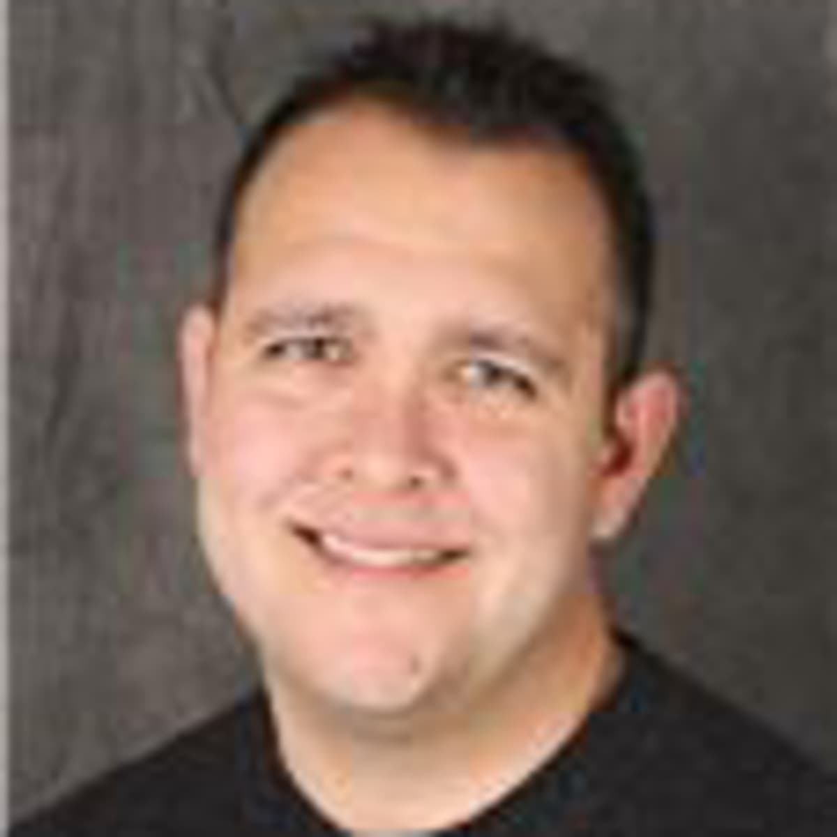 Dr John Holmes Dds Blue Springs Mo General Dentist
