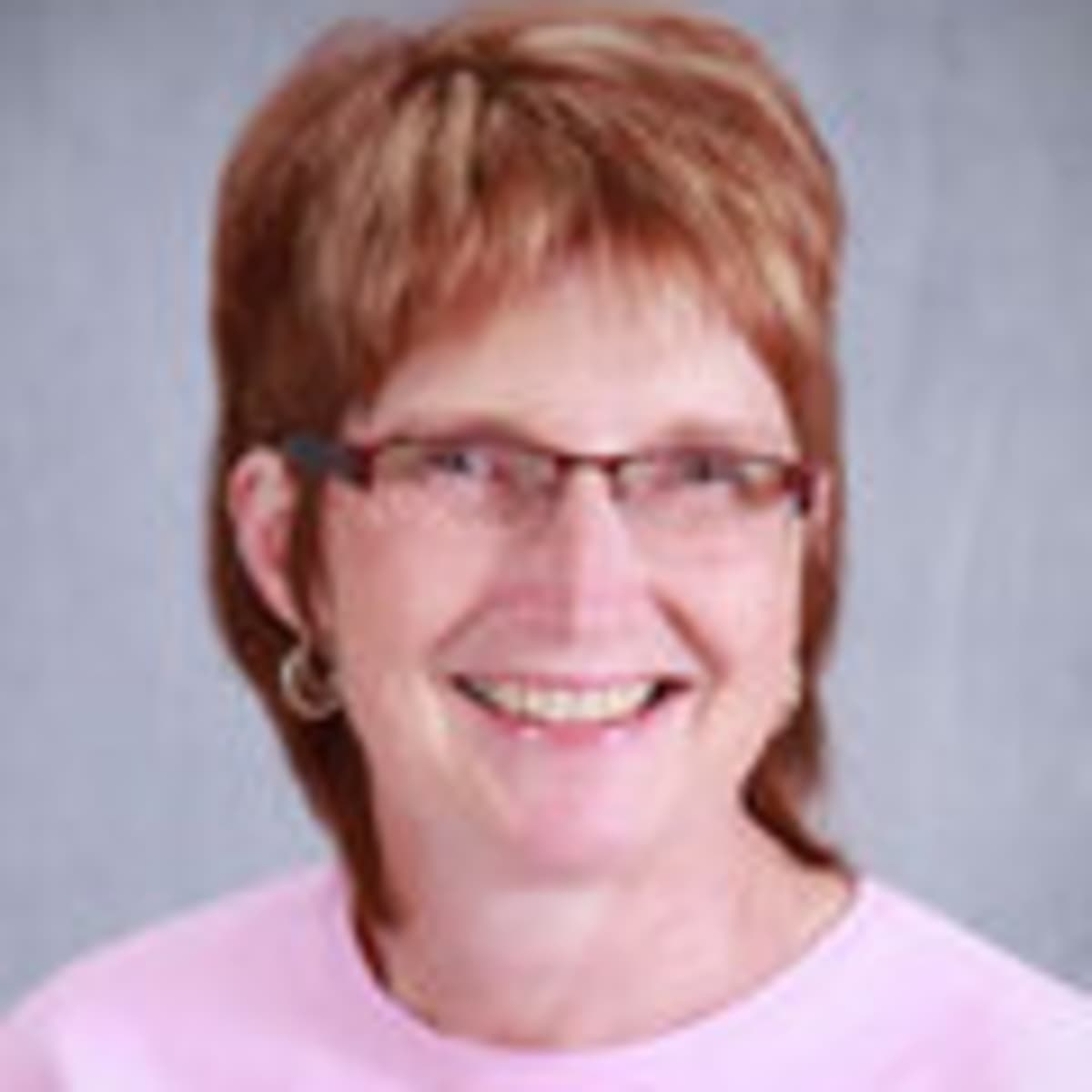 Video Dr Mary Glass Md Crawfordsville In Internist