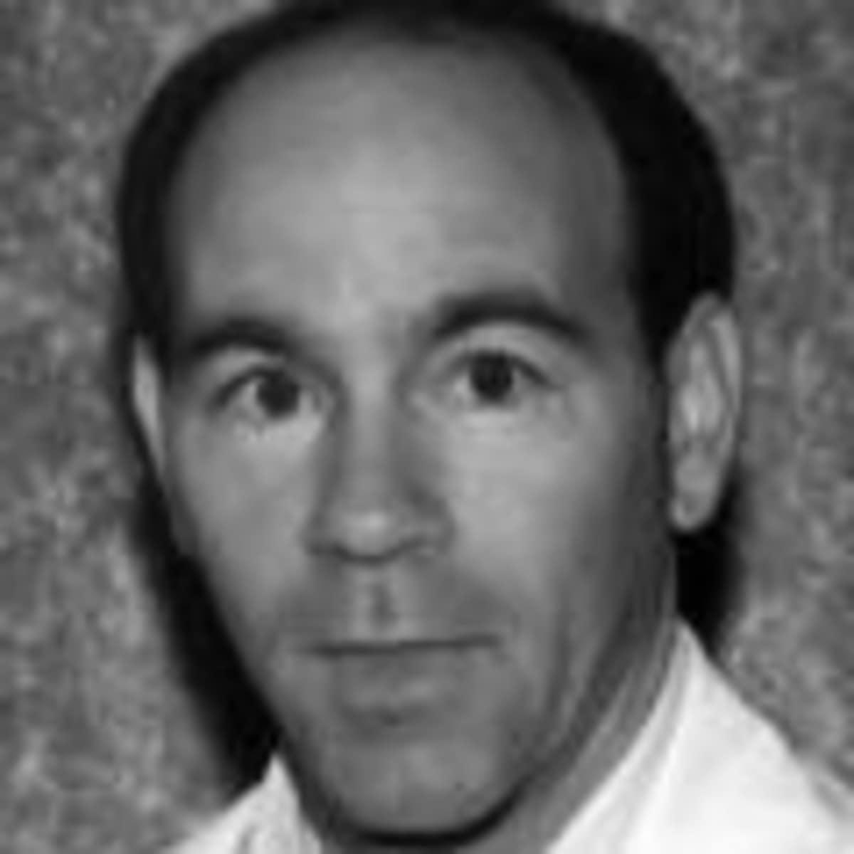 Dr Luckie Saraland Al: Dr. Mark Mcdaniel, MD