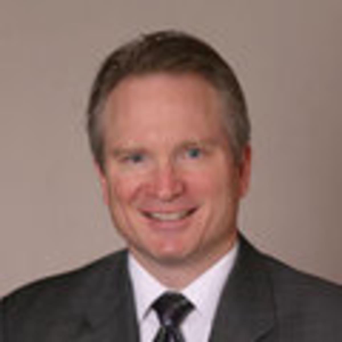 Dr. Jay Oaks, DO is a vascular surgery specialist in Williamsport, PA and has been practicing for 24 years. He graduated from Oklahoma State Univ Center For Health Sciences College Of Osteopathic Medicine in and specializes in vascular surgery.