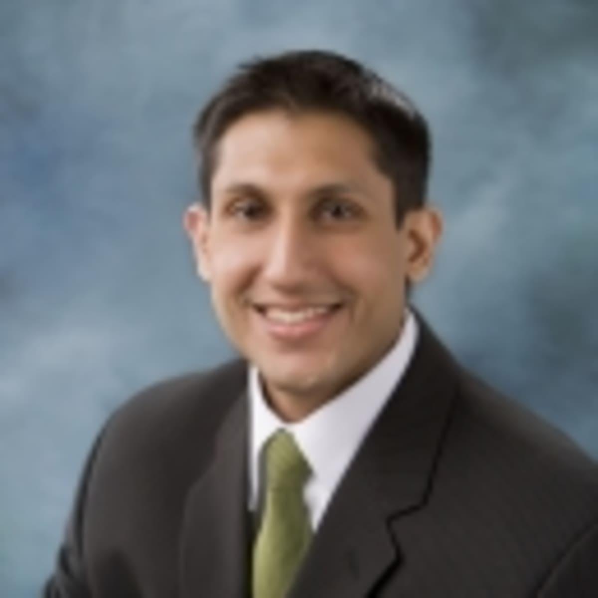 Reviews Dr Harpreet Basran Md Crystal Lake Il