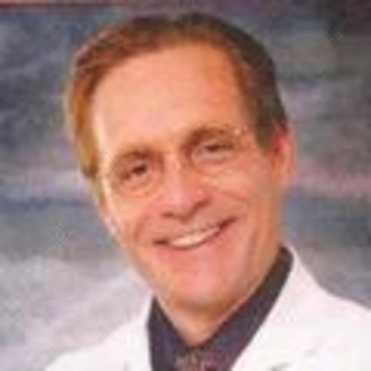 Dr Bibb Myrtle Beach Dermatologist