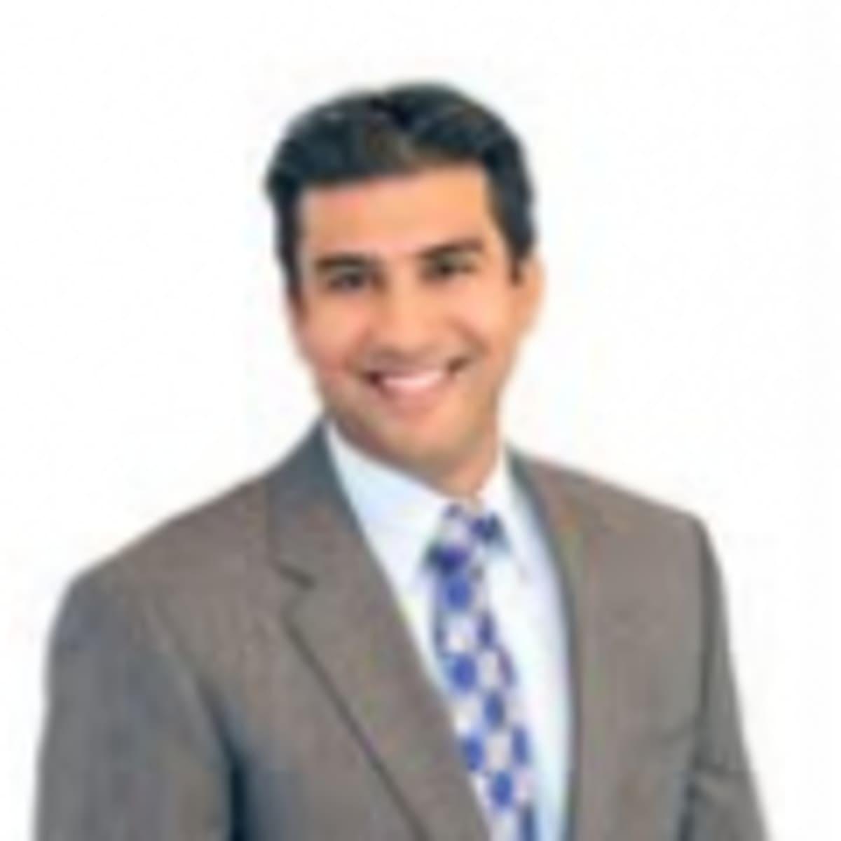 Short Sweet I Love You Quotes: Dr. Samir Shah, MD