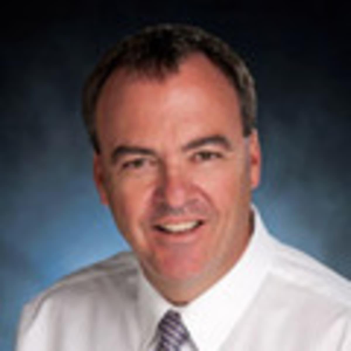 Dr. Brian Mccardel, MD