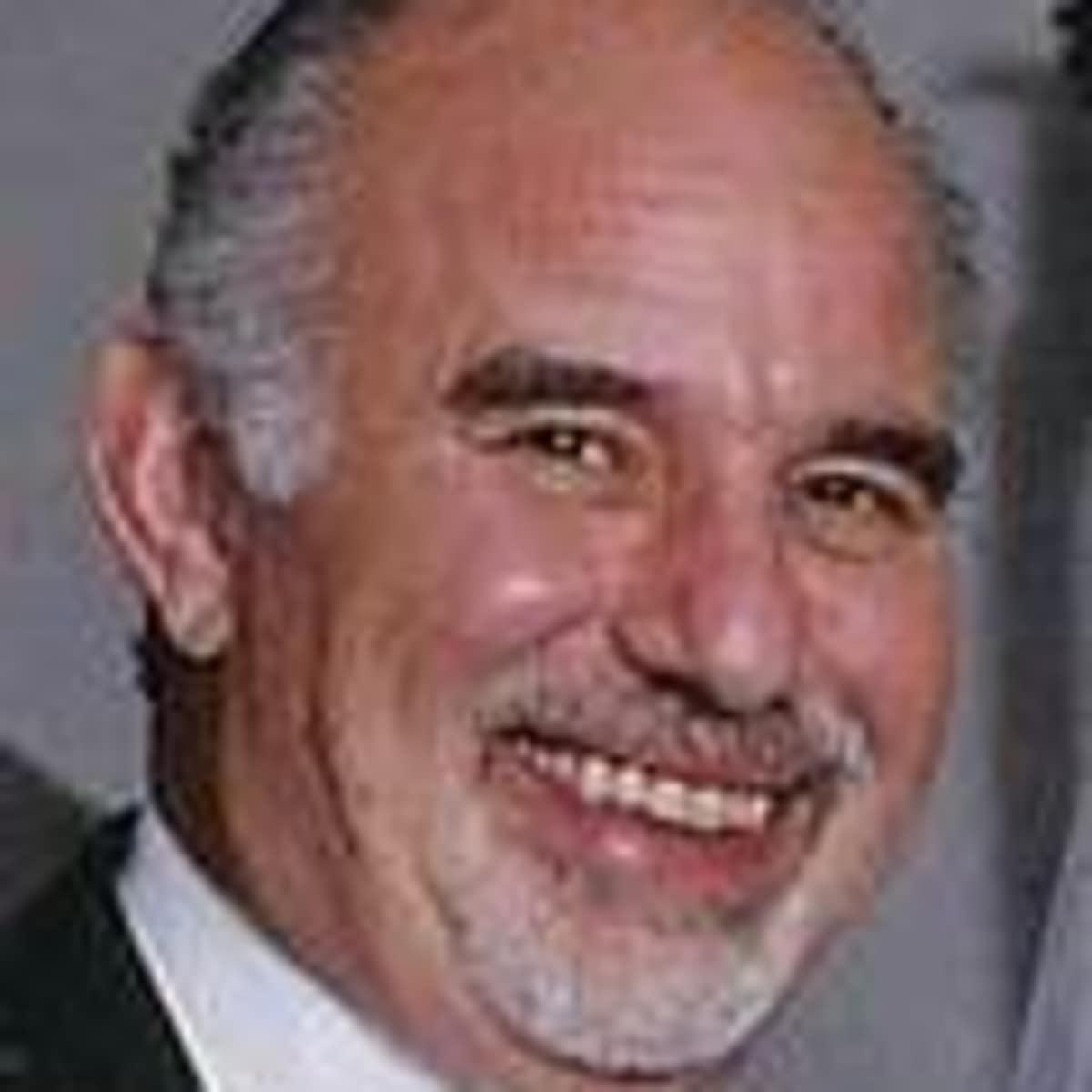 Dr. Robert Weinstock, MD
