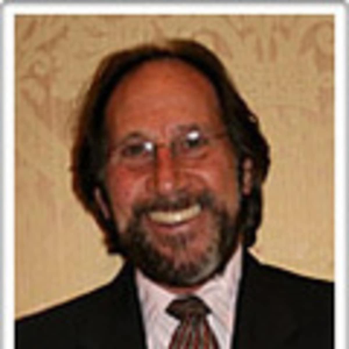 Dr Robert Desposito Md Facs Garden City Ny Urologist