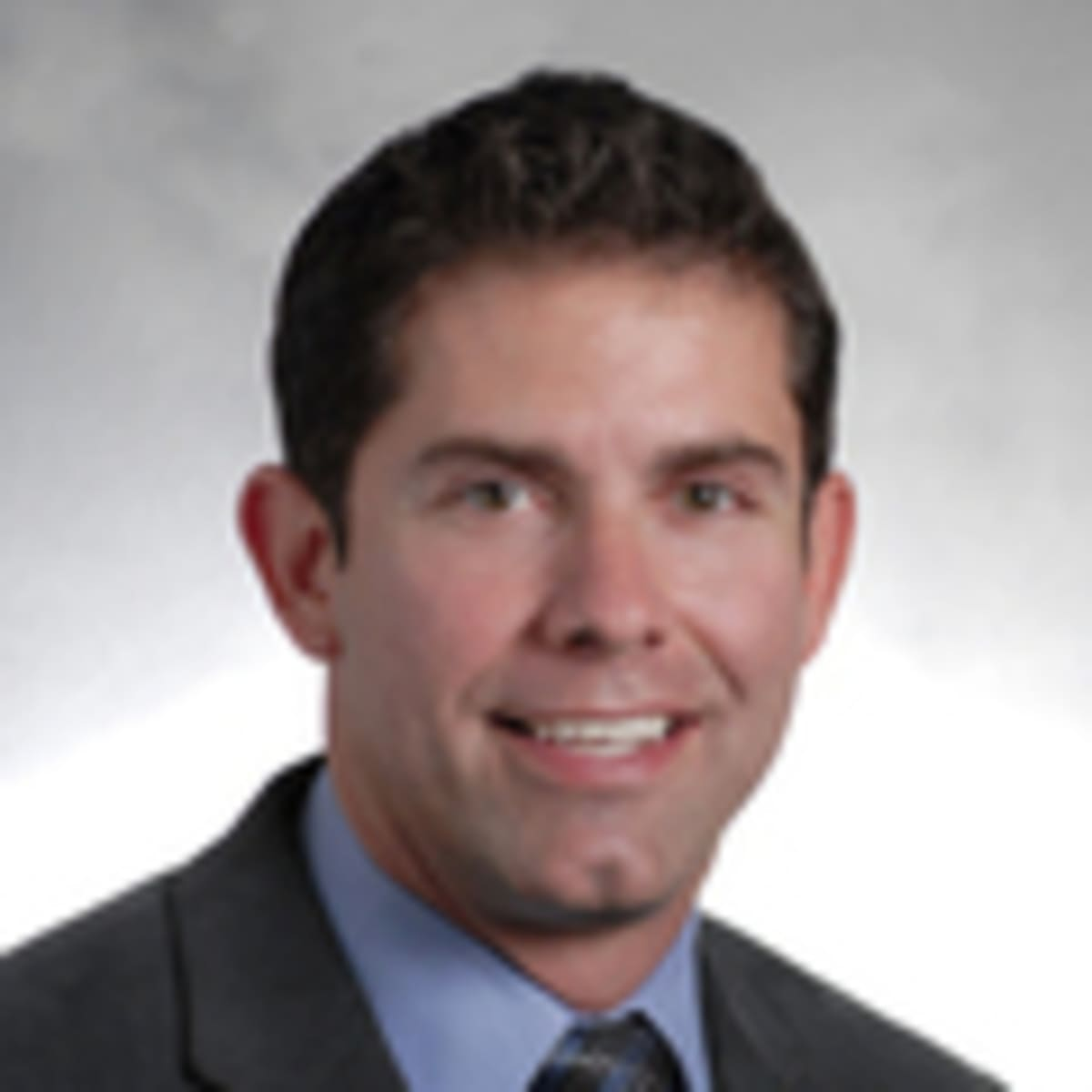 Dr John Costa Md Westerville Oh Cardiovascular