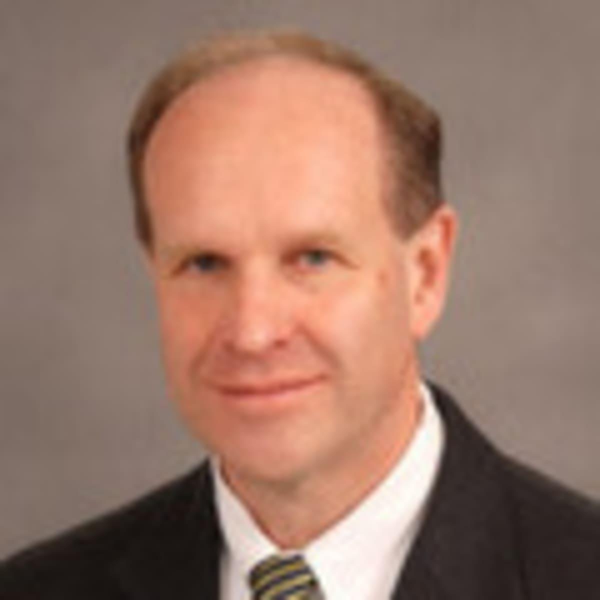 Credentials | Dr. Barry Ziring, MD | Philadelphia, PA ...