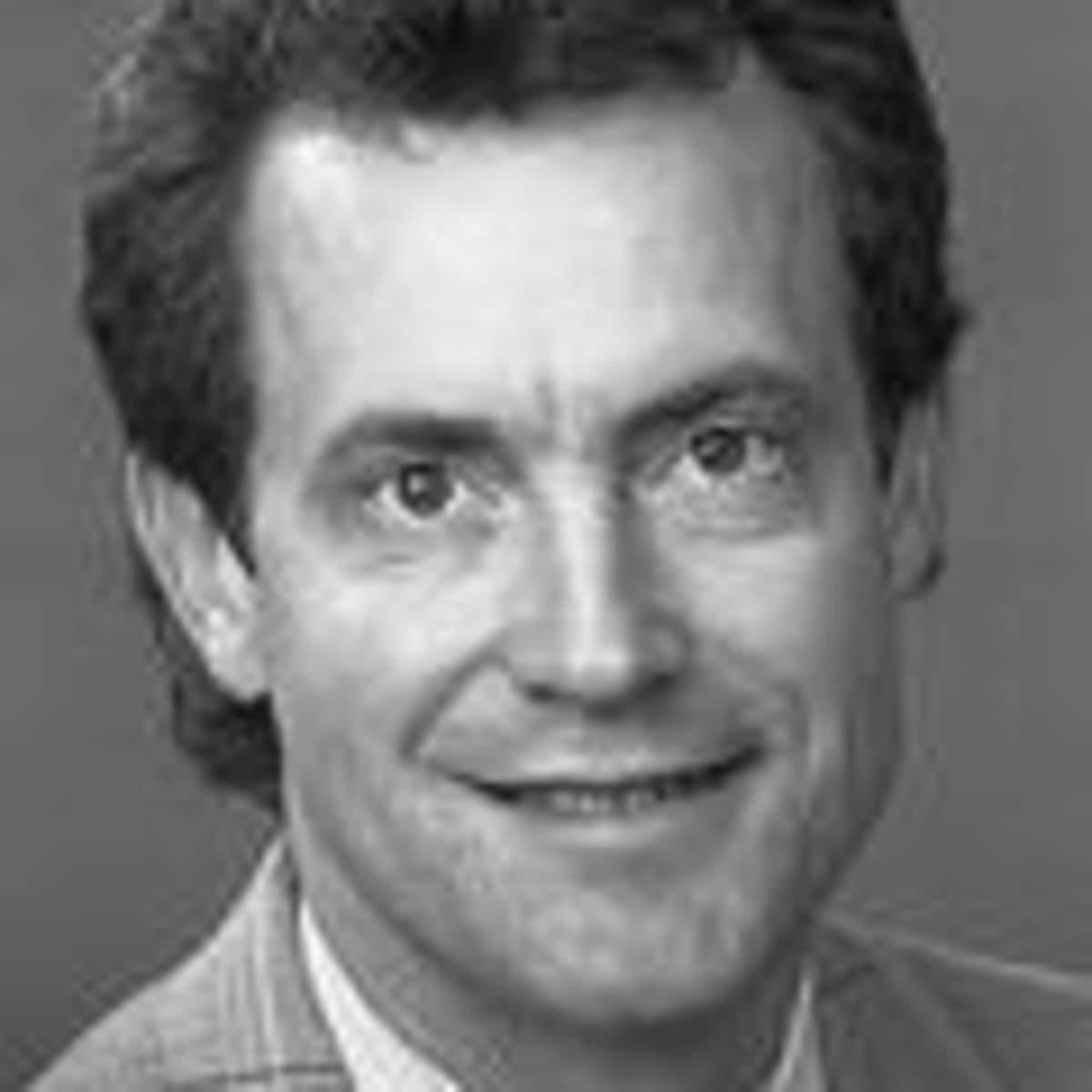 Dr Leismann St Wendel dr leismann st wendel hausdesignhub co