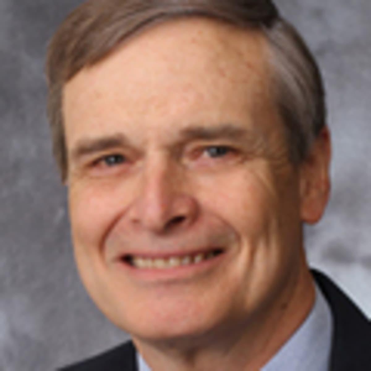Dr. Jerald Koepke, MD