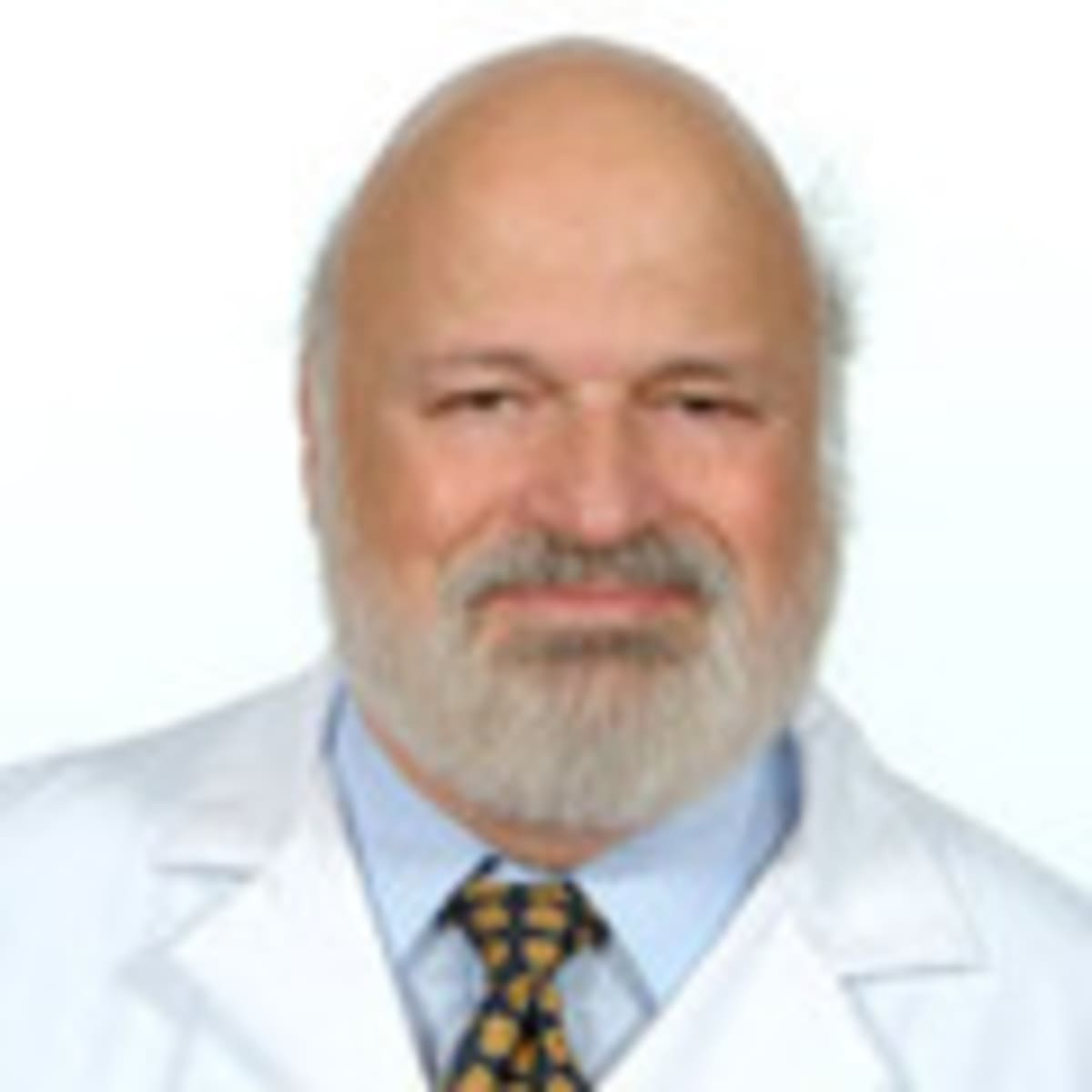 video dr ira cohen md philadelphia pa cardiovascular disease physician. Black Bedroom Furniture Sets. Home Design Ideas