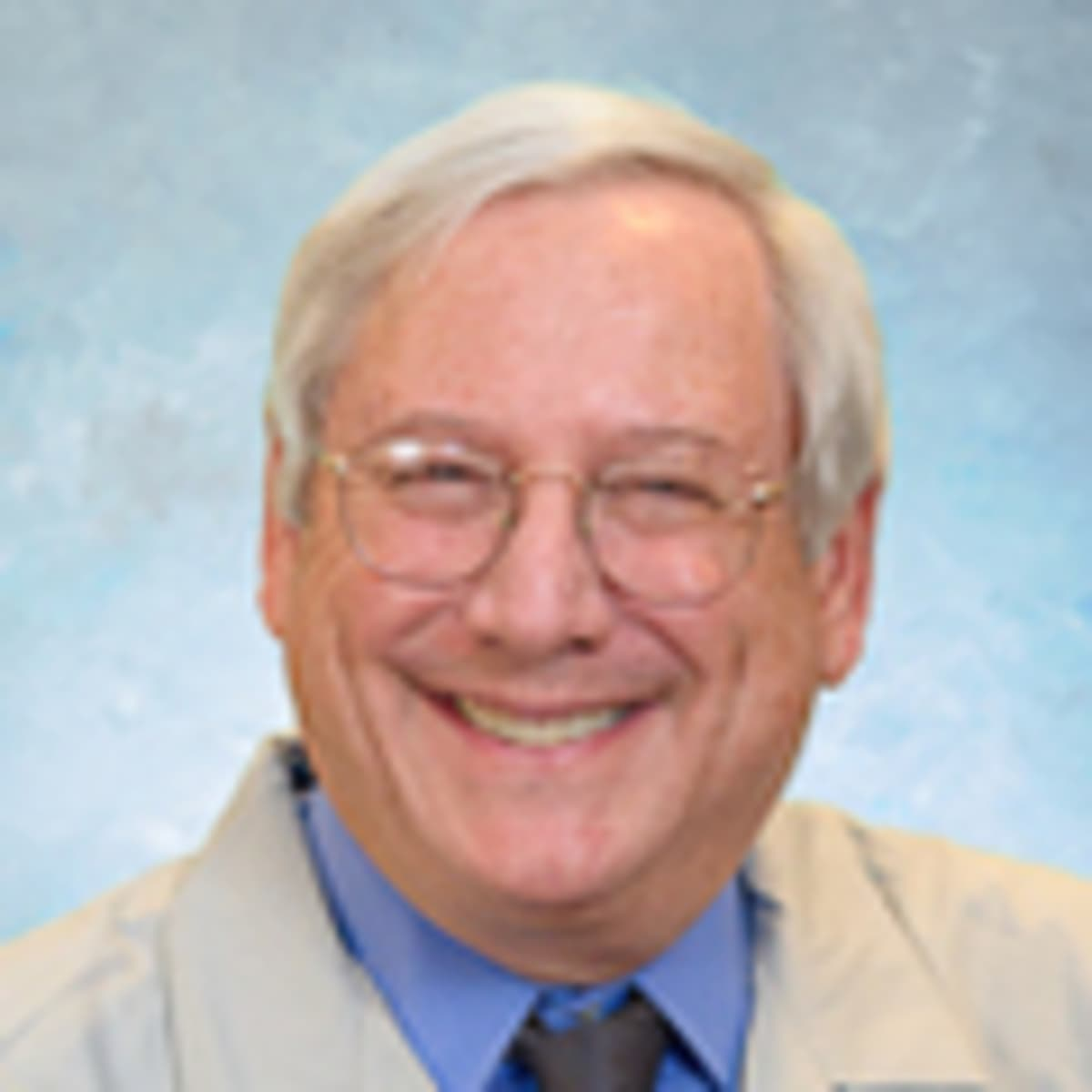 Dr. Robert Block, MD | Highland Park, IL | Internist