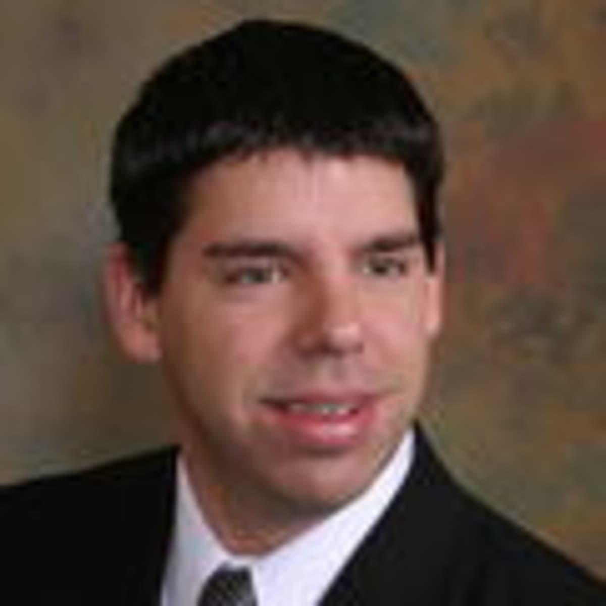 Doctor Reviews Cincinnati Dr. Richard Okra...