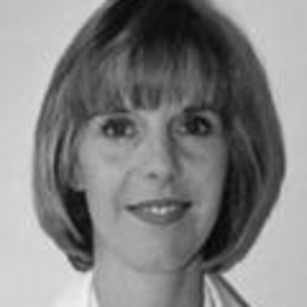Video | Dr. Jeannette Greer-Brumbaugh, MD | Houston, TX ...