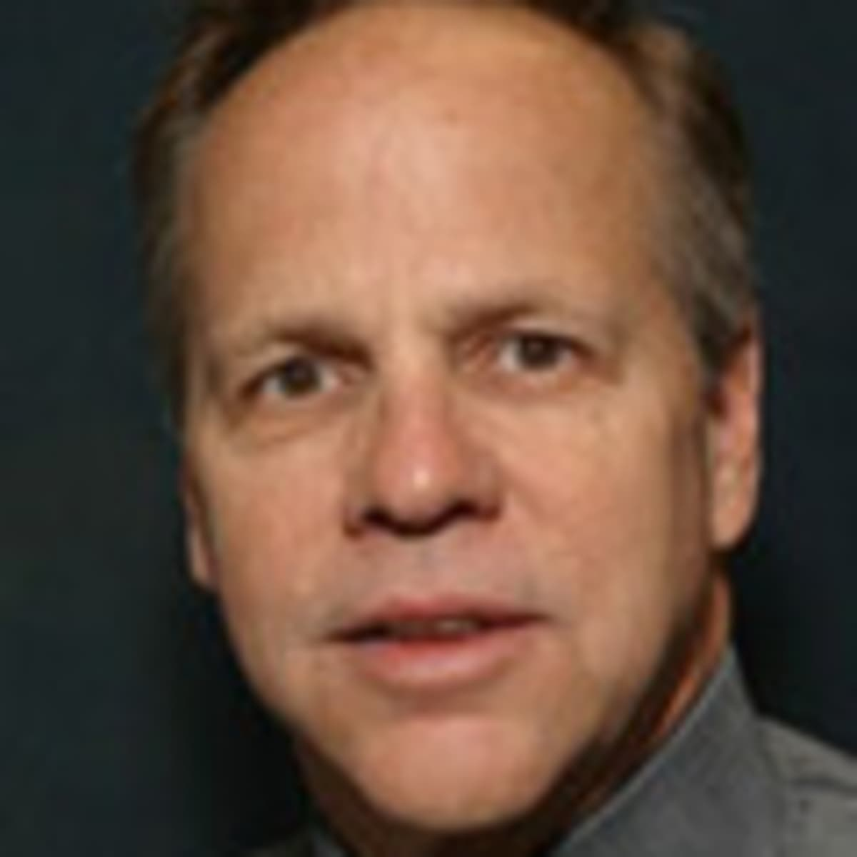 Dr Lawrence Lynn Do Columbus Oh Sleep Medicine Doctor