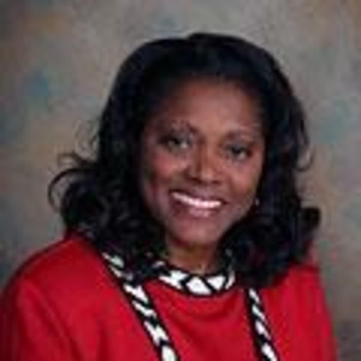 Dr Ann Ashley Gilbert Md Altamonte Springs Fl