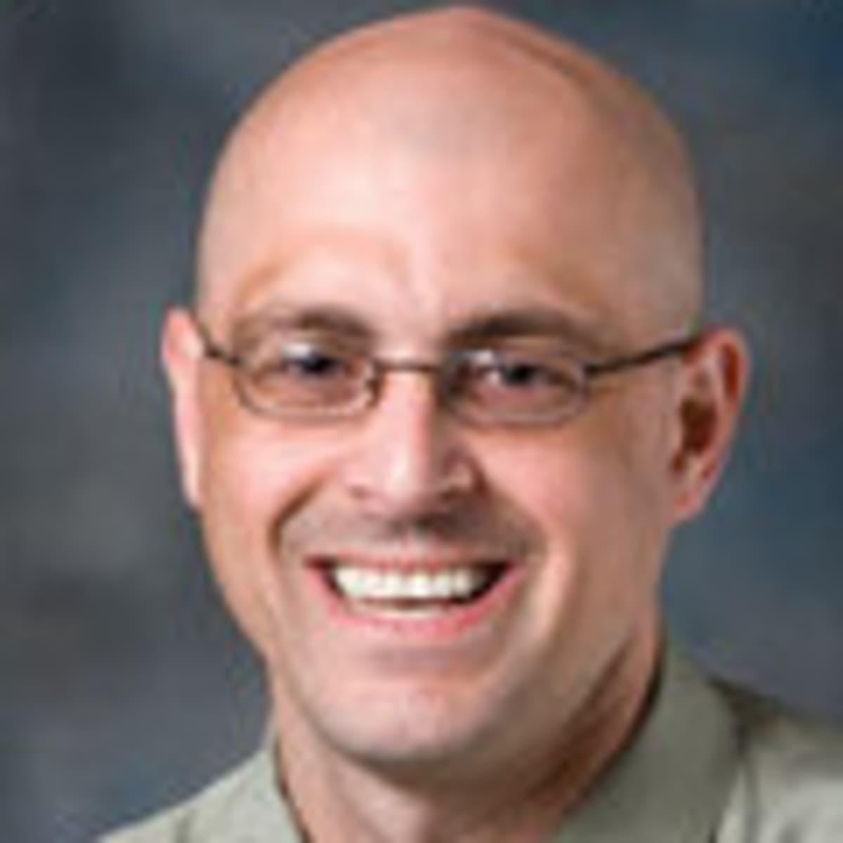 Dr John Delmonte Jr Md Saratoga Springs Ny Oncologist