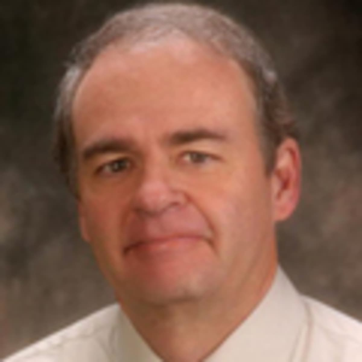Randy L Jensen, MD, PhD - Brain