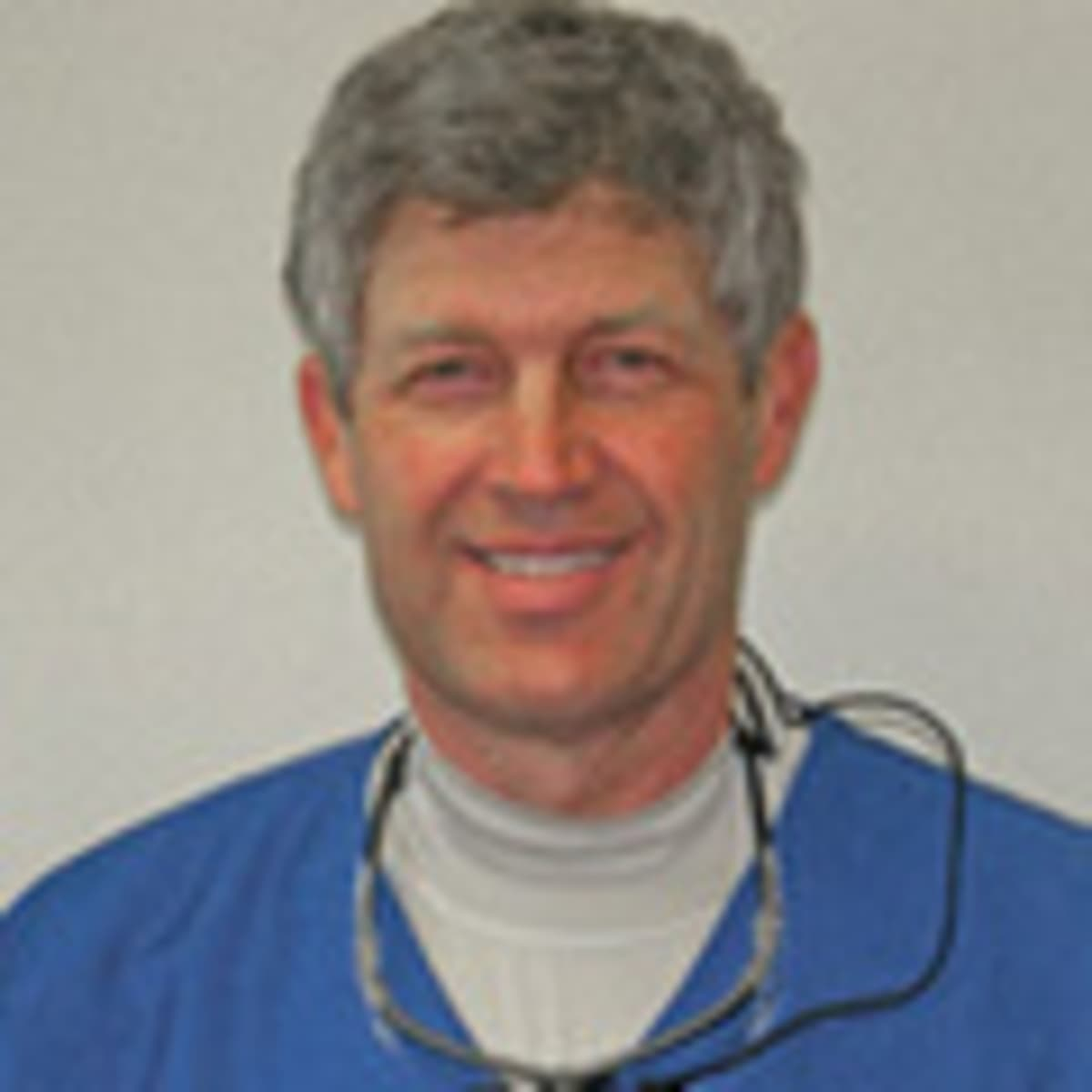 Dr Roger Fisher Dds Lincoln Ne General Dentist